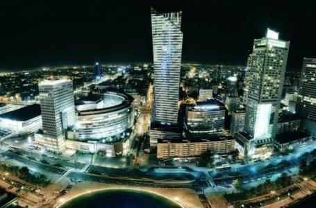Nowe mieszkanie w Warszawie – jak kupić i o czym pamiętać?