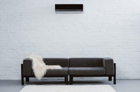 Czym cechuje się klimatyzacja domowa?