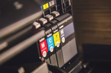 4 proste sposoby na oszczędne drukowanie