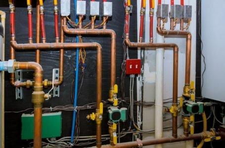 Ile kosztuje ogrzewanie domu gazem propan z butli?