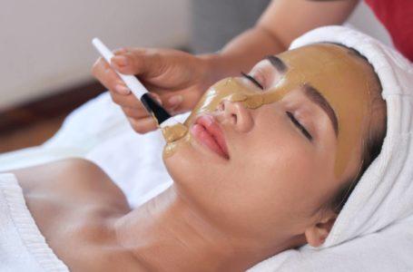 Chemia w branży kosmetycznej – najważniejsze informacje