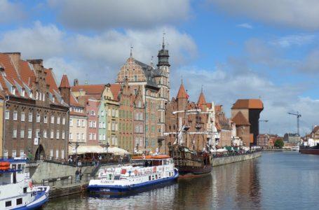 Mieszkanie pod klucz w Gdańsku – o czym trzeba wiedzieć?