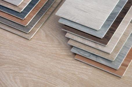 Panele podłogowe – styl, niska cena i trwałość
