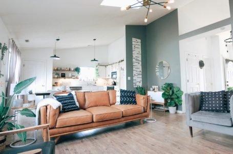 Małe mieszkania na sprzedaż. O czym pamiętać, gdy kupujesz kawalerkę?
