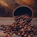 Najlepsza kawa do Twojego ekspresu