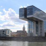 Ogłoszenia wynajmu mieszkań w Holandii